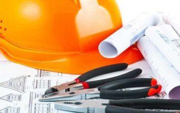 Возможность обучения по образовательной программе профессионально технического образования