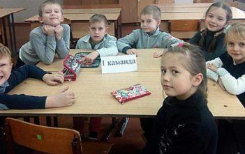 Беларускамоўны чацвер: Падарожжа ў краіну фанетыкі