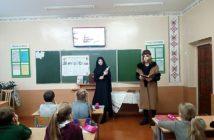 Беларускамоўны чацвер: Яе вялікасць кніга