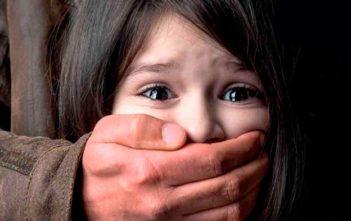 Противодействие и предупреждение преступлений против половой неприкосновенности и половой свободы несовершеннолетних