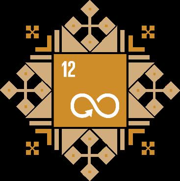 Цель 12