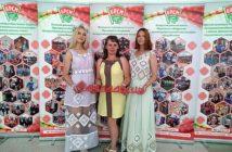 Открытый диалог «Беларусь: вчера, сегодня, завтра»