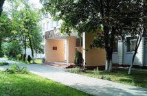 УО «Минский государственный колледж технологии и дизайна лёгкой промышленности» объявляет набор абитуриентов