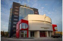 Межгосударственное образовательное учреждение высшего образования «Белорусско-Российский университет» приглашает абитуриентов