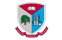 УО «Белорусский государственный технологический университет» приглашает абитуриентов